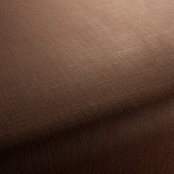 TWO-TONE VOL.2 CA7655/023 | Fabrics | Chivasso