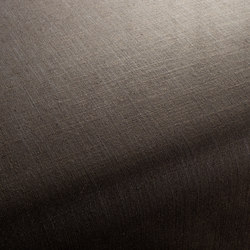 TWO-TONE VOL.2 CA7655/026 | Fabrics | Chivasso