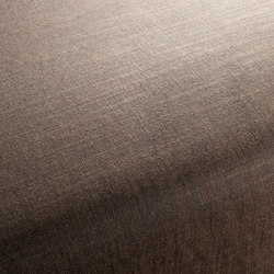 TWO-TONE VOL.2 CA7655/028 | Fabrics | Chivasso