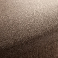 TWO-TONE VOL.2 CA7655/029   Fabrics   Chivasso