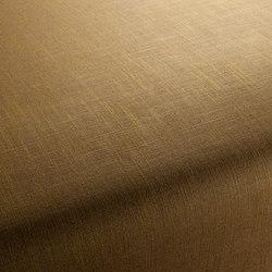 TWO-TONE VOL.2 CA7655/031 | Fabrics | Chivasso
