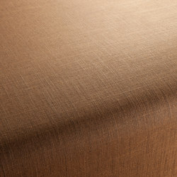 TWO-TONE VOL.2 CA7655/069 | Fabrics | Chivasso