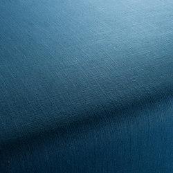 TWO-TONE VOL.2 CA7655/054   Fabrics   Chivasso