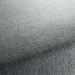 TWO-TONE VOL.2 CA7655/059 | Fabrics | Chivasso