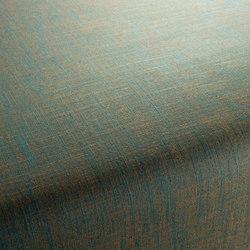TWO-TONE VOL.2 CA7655/151 | Fabrics | Chivasso