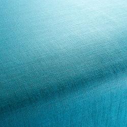 TWO-TONE VOL.2 CA7655/185 | Fabrics | Chivasso