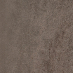 Evoque Earth Wall | Ceramic tiles | Fap Ceramiche