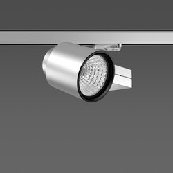 Pura Spot R Recessed projectors | Lighting systems | RZB - Leuchten