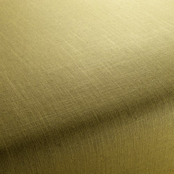 TWO-TONE VOL.2 CA7655/033 | Fabrics | Chivasso