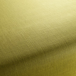 TWO-TONE VOL.2 CA7655/034 | Fabrics | Chivasso