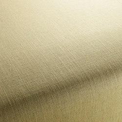 TWO-TONE VOL.2 CA7655/035   Fabrics   Chivasso