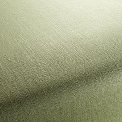 TWO-TONE VOL.2 CA7655/037 | Fabrics | Chivasso