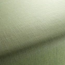 TWO-TONE VOL.2 CA7655/038 | Fabrics | Chivasso