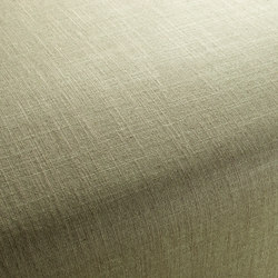 TWO-TONE VOL.2 CA7655/039 | Fabrics | Chivasso