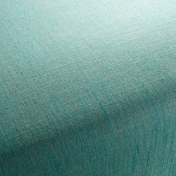TWO-TONE VOL.2 CA7655/080 | Fabrics | Chivasso