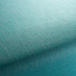 TWO-TONE VOL.2 CA7655/081 | Fabrics | Chivasso