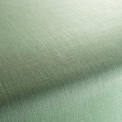 TWO-TONE VOL.2 CA7655/131 | Fabrics | Chivasso
