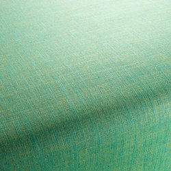 TWO-TONE VOL.2 CA7655/132 | Fabrics | Chivasso