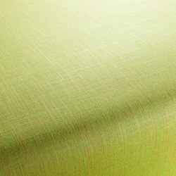 TWO-TONE VOL.2 CA7655/134 | Fabrics | Chivasso