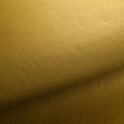 TWO-TONE VOL.2 CA7655/032 | Fabrics | Chivasso