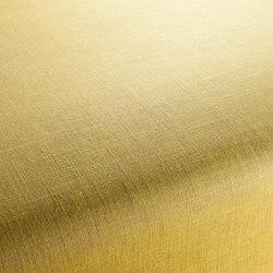 TWO-TONE VOL.2 CA7655/135 | Fabrics | Chivasso
