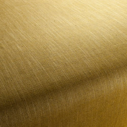 TWO-TONE VOL.2 CA7655/136 | Fabrics | Chivasso