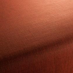 TWO-TONE VOL.2 CA7655/061 | Fabrics | Chivasso