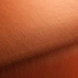 TWO-TONE VOL.2 CA7655/064 | Fabrics | Chivasso