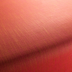 TWO-TONE VOL.2 CA7655/066 | Fabrics | Chivasso