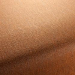 TWO-TONE VOL.2 CA7655/160 | Fabrics | Chivasso