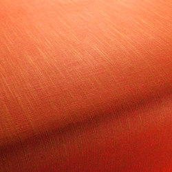 TWO-TONE VOL.2 CA7655/165 | Fabrics | Chivasso
