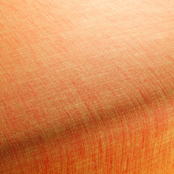 TWO-TONE VOL.2 CA7655/167 | Fabrics | Chivasso