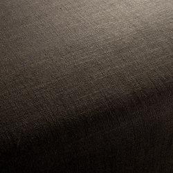 TWO-TONE VOL.2 CA7655/120 | Fabrics | Chivasso