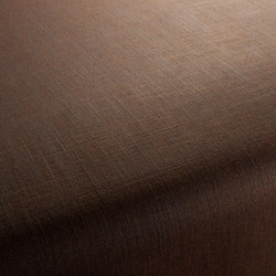 TWO-TONE VOL.2 CA7655/124 | Fabrics | Chivasso
