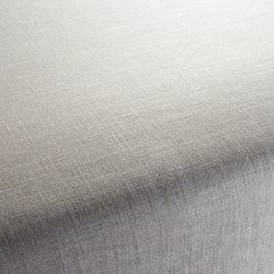 TWO-TONE VOL.2 CA7655/098 | Fabrics | Chivasso
