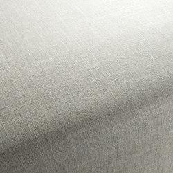TWO-TONE VOL.2 CA7655/177 | Fabrics | Chivasso