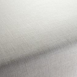 TWO-TONE VOL.2 CA7655/272 | Fabrics | Chivasso