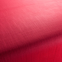 TWO-TONE VOL.2 CA7655/065 | Fabrics | Chivasso