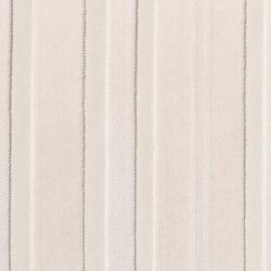 Justus | 1550 | Tissus pour rideaux | DELIUS
