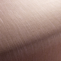 TWO-TONE VOL.2 CA7655/086 | Fabrics | Chivasso