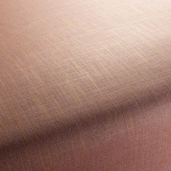 TWO-TONE VOL.2 CA7655/087 | Fabrics | Chivasso