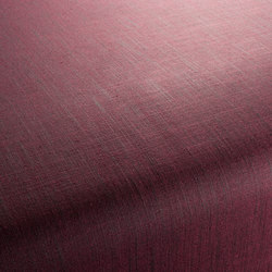 TWO-TONE VOL.2 CA7655/183 | Fabrics | Chivasso