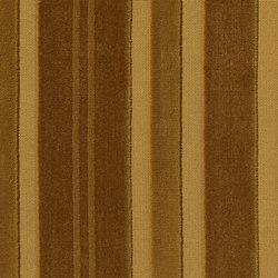 Justus | 2550 | Tissus pour rideaux | DELIUS