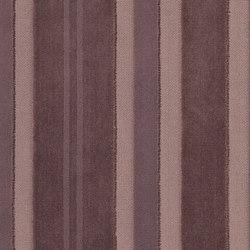 Justus | 4550 | Curtain fabrics | DELIUS