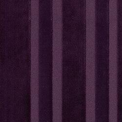 Justus | 4552 | Curtain fabrics | DELIUS