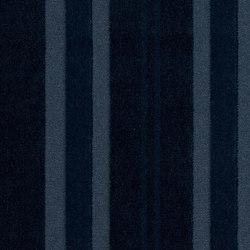 Justus | 5550 | Curtain fabrics | DELIUS