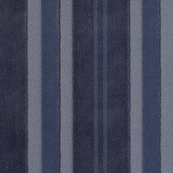 Justus | 5551 | Curtain fabrics | DELIUS