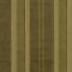 Justus | 6550 | Tissus pour rideaux | DELIUS