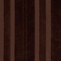 Justus | 7550 | Tessuti tende | DELIUS