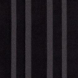 Justus | 8550 | Curtain fabrics | DELIUS